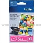 Brother-LC-75M