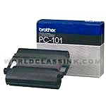 Brother-PC-101