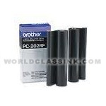 Brother-PC-202RF