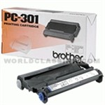 Brother-PC-301