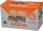 Brother-PC-3012PK
