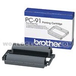 Brother-PC-91