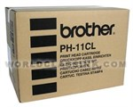 Brother-PH-11CL
