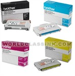 Brother-TN-01-Value-Pack