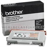 Brother-TN-01BK