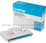 Brother-TN-01C