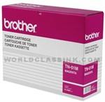 Brother-TN-01M
