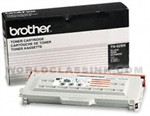 Brother-TN-02BK