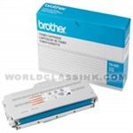 Brother-TN-02C