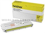 Brother-TN-02Y