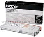 Brother-TN-03BK