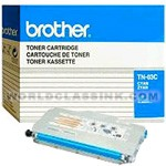 Brother-TN-03C