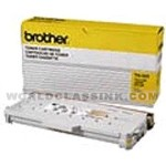 Brother-TN-03Y