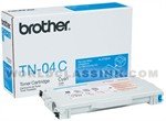 Brother-TN-04C