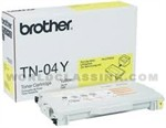 Brother-TN-04Y