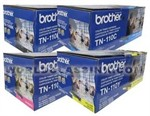 Brother-TN-110-Value-Pack