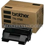 Brother-TN-1700