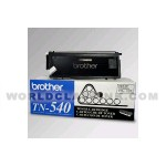 Brother-TN-3030-TN-540