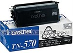 Brother-TN-3060-TN-570