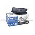 Brother-TN-3130-TN-550