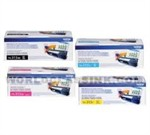 Brother-TN-315-Value-Pack