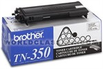 Brother-TN-350