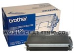 Brother-TN-4100