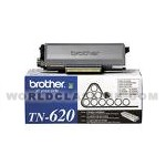 Brother-TN-620