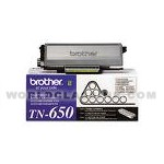 Brother-TN-650