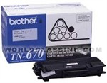 Brother-TN-670