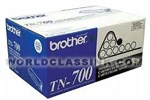 Brother-TN-700