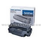 Brother-TN-9000