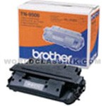 Brother-TN-9500