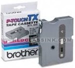 Brother-TX-121-TX-1211