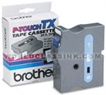 Brother-TX-133-TX-1331