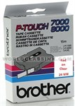 Brother-TX-152-TX-1521