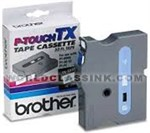 Brother-TX-155-TX-1551