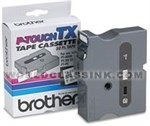 Brother-TX-211-TX-2111