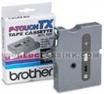 Brother-TX-221-TX-2211