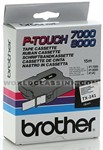 Brother-TX-241-TX-2411