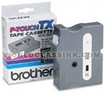 Brother-TX-355-TX-3551