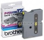 Brother-TX-631-TX-6311