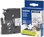 Brother-TZ-135-TZe-135
