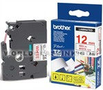 Brother-TZ-232-TZe-232