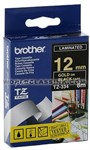 Brother-TZ-334-TZe-334
