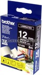 Brother-TZ-335-TZe-335
