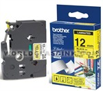 Brother-TZ-631-TZe-631