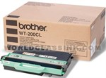 Brother-WT-200CL