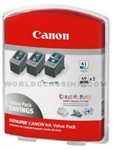 Canon-0615B016-PG-40-PG-40-CL-41-Combo-Pack