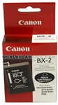 Canon-0882A002-BX-2